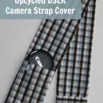upcycled-camera-strap-cover-tutorial-featured-photo