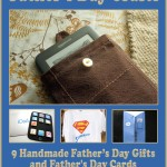 Cover-Fathers-Day-Crafts-eBook
