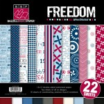 Freedom-Featured