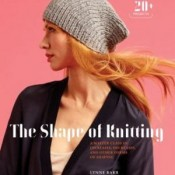 The-shape-of-knitting