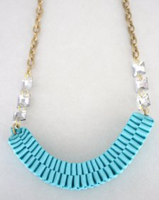 anthroaccordionnecklace