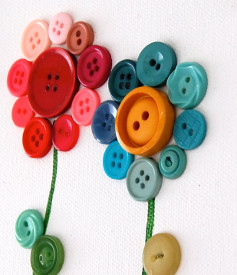 crafting-with-kids-projects