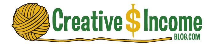 creative_income_banner