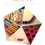 hardware-jewelry