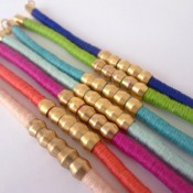 hardwarestorebracelets