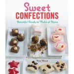 sweet-confections-featured