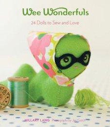 wee-wonderfuls-book-cover