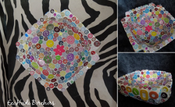 8 6 12 Heidi Mosaic Buttons Bowl e1341622100649 Unexpected Decor Ideas for Eco Friendly Crafters