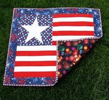 American-Flag-Wall-Hanging