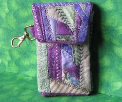 Crazy-Quilt-iPod-Case