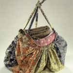 Fat-Quarter-Drawstring-Bag