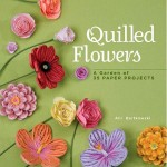 Quilled-Flowers-Featured