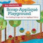 Scrap-Applique-Playground-FT