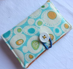 business-card-holder-pattern