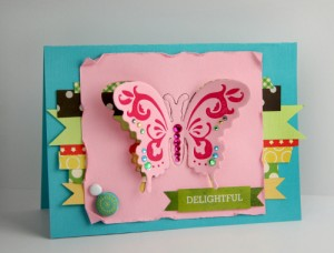 butterflynegativespacecard7
