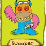 swooper