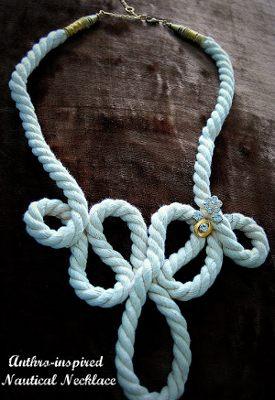 tatertotsandjellonauticalnecklace