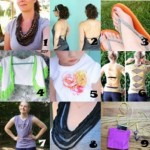 tshirt-crafts-300x294