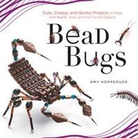 Bead-Bugs