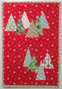 Christmas-Tree-Farm-Wall-Hanging