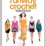 Runway-Crochet