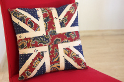 Union-jack-Patchwork-Cushion-Cover