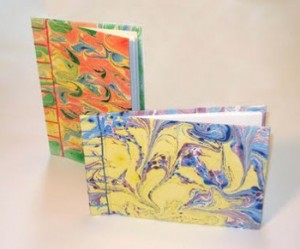 Bookmaking for Kids