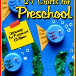 preschool-ebook-cover