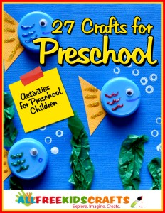 preschool-ebook-cover