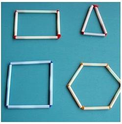 straw-shape-activity