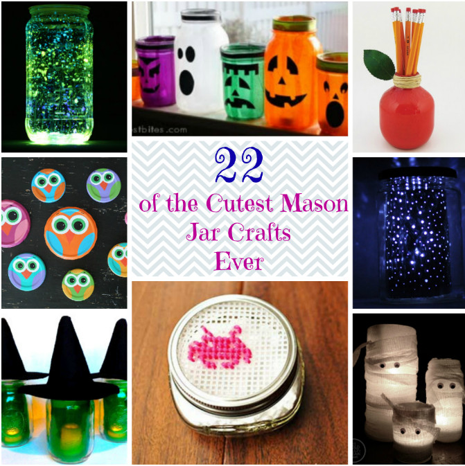 22-mason-jar-crafts