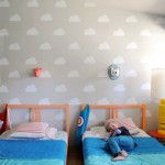 5-mermag-kids-room