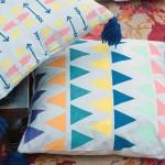 6-stencil-pillow