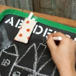 7-stencil-play-mat