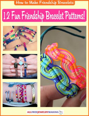 AFJ-Friendship-Bracelet-Patterns-free-eBook