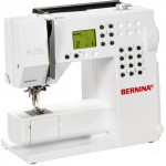 BERNINA-215-ft