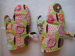 Breakfast-Print-Oven-Mitts