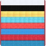 Kozy Cuddle Kit from Shannon Fabrics