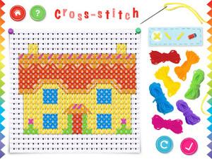 DK-kids-crafts-app