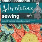 Embellishments-for-Adventurous-Sewing-Book-Giveaway
