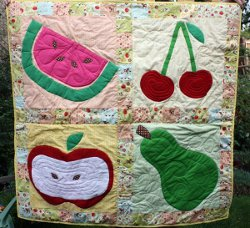 Farm-Fresh-Picnic-Quilt