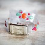 Floating-Jewels-Wrap-Watch-DIY-600