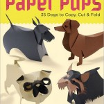 Paper-Pups-Featured