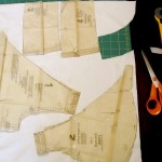 Sewing-Dresses-Apparel-Tips