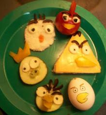 angry-birds-bites