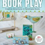 book-play-featured