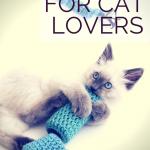 cat-laver-crafts