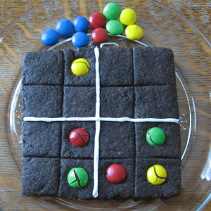 edible-puzzle