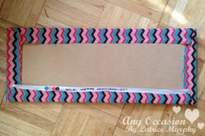 fabric-board2