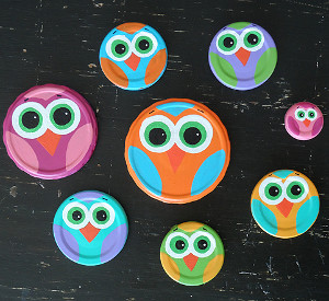 jar-lid-owls
